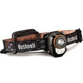 Bushnell(ブッシュネル) フラッシュライト ルビコン150 186265