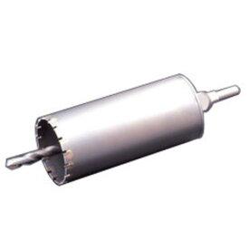 ユニカ ESコアドリル ALC用 SDSシャンク 65mm ES−A65SDS