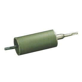 ユニカ ESコアドリル 複合材用 SDSシャンク 65mm ES−F65SDS