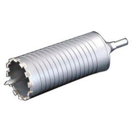 ユニカ ESコアドリル 乾式ダイヤ SDSシャンク 65mm ES−D65SDS
