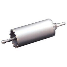ユニカ ESコアドリル 振動用 ストレートシャンク 65mm ES−V65ST