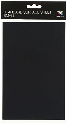 Wacom ペンタブレットオプション 標準交換シート PTK-440専用 マットタイプ ACK-10011