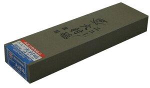 NANIWA エビ印 ニュー大村砥 高級刃物用砥石 荒砥ぎ用 IR-1100