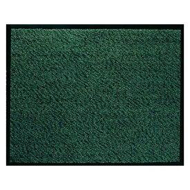 山崎産業 ロンステップマット (#3) R5グリーン