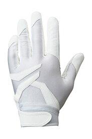 Rawlings(ローリングス) [右手] 守備用手袋 (EBG6S10) EBG6S10 ホワイト S