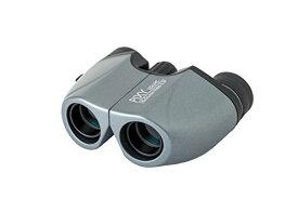 PIXY 双眼鏡 PIXY M10x21 ポロプリズム式 10倍 21口径 シルバーグリーン PIXY M10x21MC SG