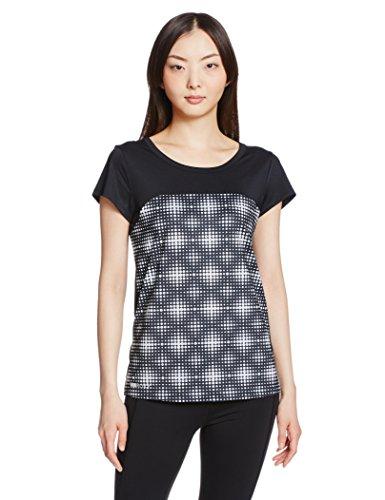 (ロキシー)ROXY Tシャツ THANA TEE ERJKT03237 KVJ7 KVJ7 S
