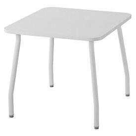 ナカバヤシ スクエアトップテーブル 97097