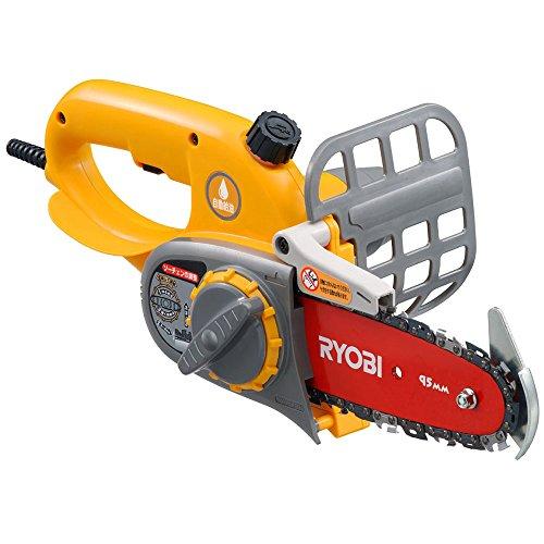 リョービ(RYOBI) ガーデニングソー GCS-1500 616200A