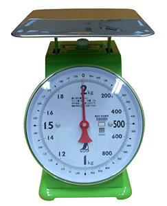 シンワ測定 上皿自動秤 2kg K型 70081