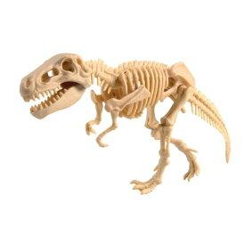 エデュトーイ 恐竜発掘キット ティラノサウルス【ボーネルンド】