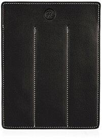 ロメオ オイルキップペンケース 3本用 ブラック