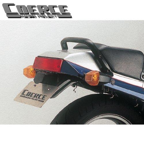 コワース(COERCE) フェンダーレスキット Type-1 【GPZ900R/750R】 0-42-CFLF4901