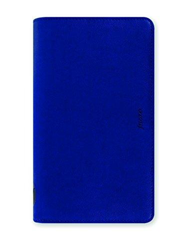 ファイロファックス ペニーブリッジ システム手帳 コンパクト ブルー 17-028038 正規輸入品