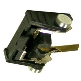 日本精機宝石工業 シュアー「V-15TYPE4」用交換針(スーパー楕円針) 192-VN45HE-Sダエン