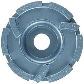 旭ダイヤモンド工業 ブルー(ダブルカップ)AS30 4インチX7.0X20
