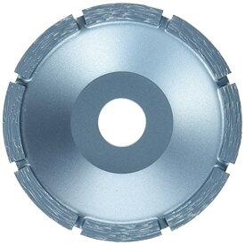 旭ダイヤモンド工業 ブルー(シングルカップ)AS40 4インチX7.0X20