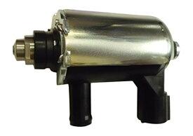 アドレスV125 超大容量ディスチャージポンプ uk-088