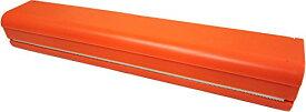 ラップホルダー(30cm/22cm対応) オレンジ