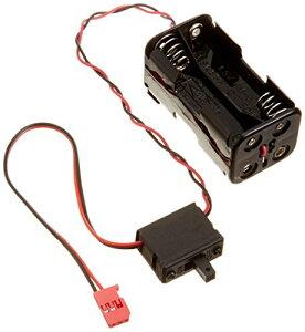双葉電子工業 電池ホルダーSSW-BSSA BA0654