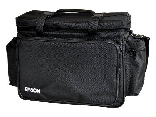 セイコーエプソン ソフトキャリングケース ELPKS16B