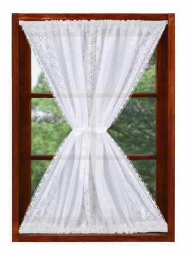 narumikk 小窓用カーテン テーラー 90cm丈 16-750