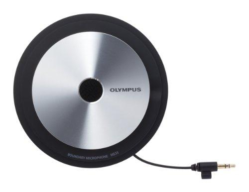 OLYMPUS バウンダリーマイクロフォン ME33