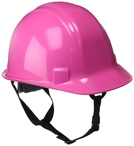 TOYO 小型サイズ ヘルメット ピンク No.170SF-OT 女性.子供 防災用としても