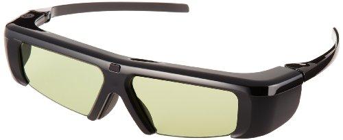 MITSUBISHI 75-LT1対応3Dメガネ EY-3DGLLA1