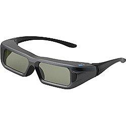 MITSUBISHI LSR3/MDR3/DRW2シリーズ対応3Dメガネ EY-3DGLLC2