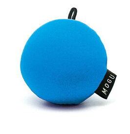 MOGU スマートフォン用 MOGU STAND ターコイズブルー(TBL) 015276