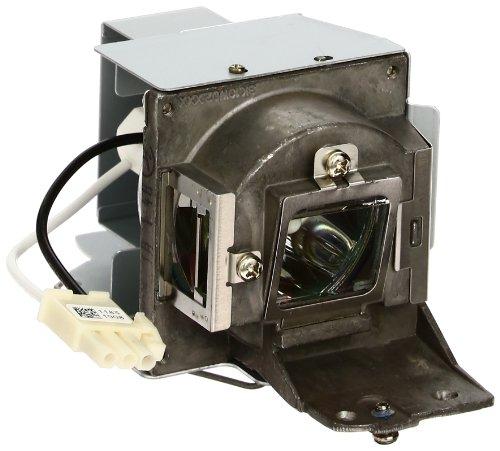 BENQ DLPプロジェクターMW814ST用 交換ランプカートリッジ LMW-814ST