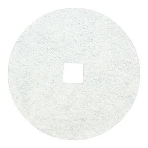 大建プラスチックス 交換フィルター 丸型・角型プッシュ式用 80% 5枚入 KF2-100MPS5-5