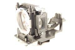 サンヨー POA-LMP94 汎用 プロジェクターランプ