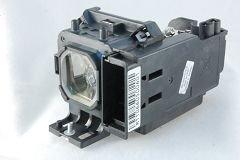 NEC NP05LP 汎用 プロジェクターランプ
