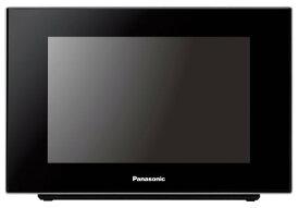 Panasonic デジタルフォトフレーム 7型画面 ブラック MW-5-K