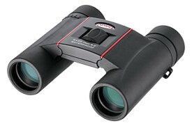Kowa 双眼鏡 ダハプリズム式 8倍25口径 完全防水 SV25-8