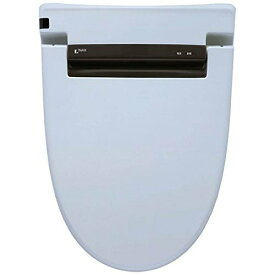 LIXIL 温水洗浄便座 シャワートイレ RVシリーズ ブルーグレー CW-RV2A/BB7