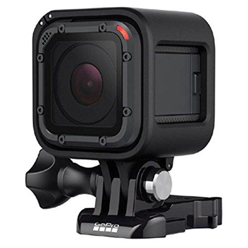 GoPro GoPro HERO5 Session CHDHS-501-JP
