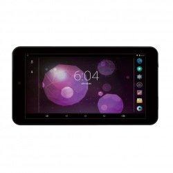 KEIAN 7インチ クアッドコア メモリ1GB 1024×600 IPS液晶 Android 6.0タブレット ネイビーブルー KPD7BV4-NB
