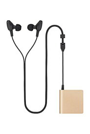 GLIDiC Sound Air WS-7000NC/ゴールド 【日本正規代理店品】 SB-WS71-MRNC/GD2