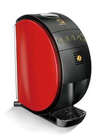 ネスカフェ ゴールドブレンド バリスタ フィフティ レッド SPM9634-R