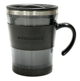 タケヤ化学工業 NUOVONECA ヌーバネッサマグC 01くろいろ