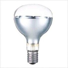 岩崎電気 省電力形屋外投光器用ランプ 屋外用アイ ランプ RF110V270WH