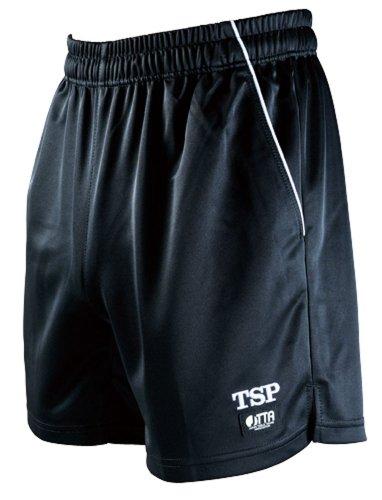 TSP(ティーエスピー) ペルーノパンツ ブラック L 31093 020
