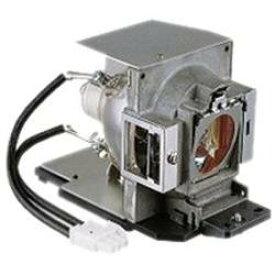 5J.J3J05.001 BenQ プロジェクター用 汎用 交換ランプ(MX760/MX761/MX762ST/MX812ST)  ELECTRIFIED社【並行輸入】