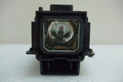 VT75LP/50025478/50030763 プロジェクター 汎用 交換用ランプ(LT280/LT375/LT380/LT380G/VT470/VT670/VT675/VT676) NEC社【並行輸入】