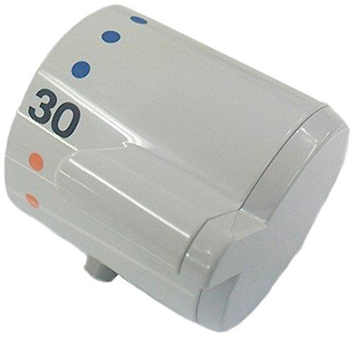 KVK 温調ハンドルセット ZK1T133NRB2