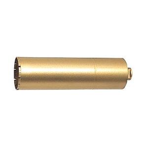 日立工機 ダイヤモンドコアビット 外径65mm 波形 湿式 ダイヤモンドコアドリル/ロータリーハンマードリル用 0031-2459