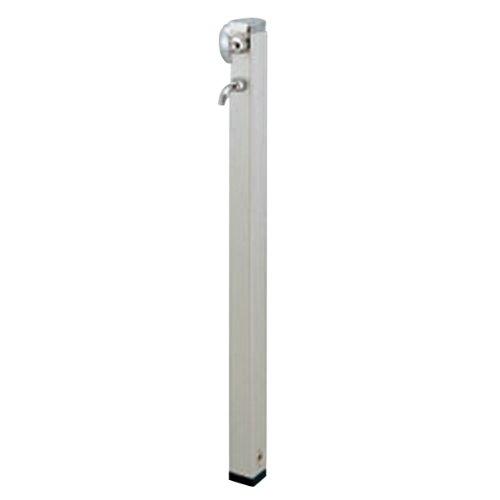 KVK ケーブイケー 混合水栓柱 【LFM902L】